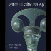 Britain and The Celtic Iron Age