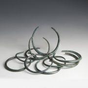 Bronze Age Bracelets